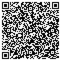 QR code with Exterior Specialties contacts