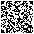 QR code with Tattoo Teazer's contacts
