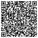 QR code with Mosman Scale Co Inc contacts
