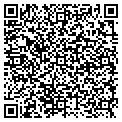 QR code with Don's Lube Tire & Welding contacts