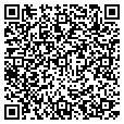 QR code with Daves Welding contacts