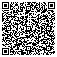 QR code with POOLMANDAN.COM contacts