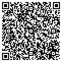 QR code with Betty & Douglas E Walker contacts
