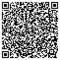 QR code with Earth Works Landscaping Inc contacts