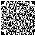 QR code with Original Caribbean Kitchen contacts