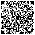 QR code with Alan Frachiscur Pilgrims contacts
