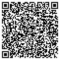 QR code with Cuisine Of China contacts