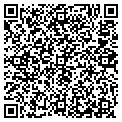QR code with Nightwing Computer Consulting contacts