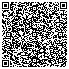 QR code with Davis Block & Concrete Co contacts