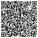 QR code with Country Rose Manor contacts