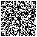 QR code with Mrs Millers Restaurant contacts