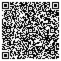 QR code with Cardiology Associates Of Ne Ar contacts