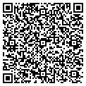 QR code with McAffe Medical Clinic contacts