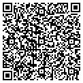 QR code with Little Rock Vending Co Inc contacts