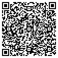 QR code with A B Bo Sloan contacts