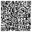 QR code with Smart Building Service contacts