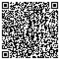 QR code with Des Arc Convalescent Center contacts