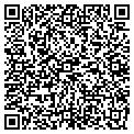 QR code with Jehovahs Witness contacts