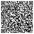 QR code with Top Of The World Tattoo contacts