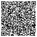 QR code with Amandas Bookkeeping Service contacts