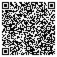 QR code with Red E Glass contacts