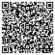 QR code with Justice Nut Co contacts
