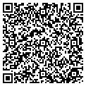 QR code with Sales and Parts contacts