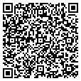 QR code with Exit Bail Bond Co Inc contacts
