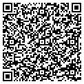 QR code with Tobacco World Of Harrison contacts