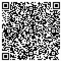 QR code with Sunbelt Sales Inc contacts