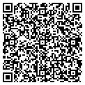 QR code with Scott Land Real Estate contacts
