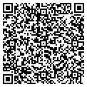 QR code with Bill's Metal Roofing Sales contacts