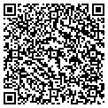 QR code with Counseling & Guidance Center contacts