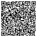 QR code with First Western Bank & Trust contacts