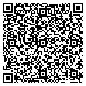 QR code with Little Rock Police-Support Div contacts