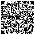 QR code with Ducks & Ducks Inc Farms contacts
