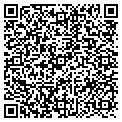 QR code with Brown Enterprises Inc contacts