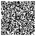 QR code with NWA Spine & Orthopaedic contacts