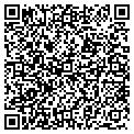 QR code with Millwood Housing contacts