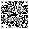 QR code with Kandy Bear Pet Supplies contacts