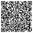 QR code with Bruin Enterprises contacts