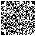 QR code with Pauls Hitech Pro Shop contacts