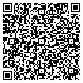 QR code with Northwest Equine Service contacts