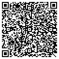 QR code with Carolicious Cookies Inc contacts