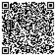 QR code with Smoothie King contacts