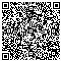 QR code with Daniel Johnson Construction contacts
