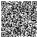QR code with Maples Industries contacts
