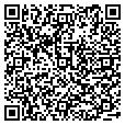 QR code with Fong's Drugs contacts