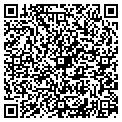 QR code with W F Fletcher Real Estate contacts