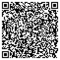 QR code with Agriculture Data Services contacts
